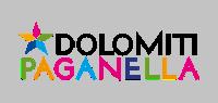 Logo APT - Dolomiti di Brenta e Paganella