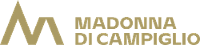 LogotipoAPT Madonna di Campiglio, Pinzolo, Val Rendena