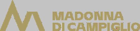 Logo APT - Madonna di Campiglio, Pinzolo, Val Rendena