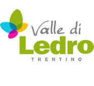 Logo Consorzio Pro Loco Valle di Ledro