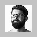 Profilbild von Matthias Witte