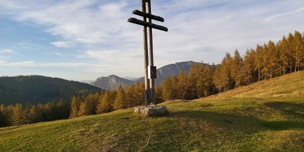 Sulberg-Kreuz