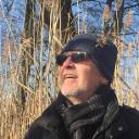 Profilbild von Hans Peter Reitz