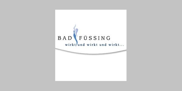 Bad-Füssing