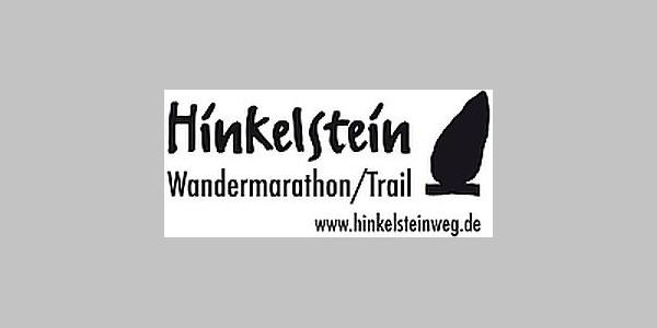 Logo Hinkelsteinmarathon