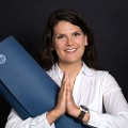 Profilbild von Kay Charlotte Fischer