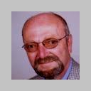 Profilbild von Günter Lampe