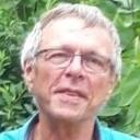 Immagine del profilo di Reinhard Villmow