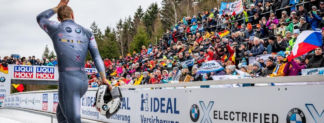 Urlaubsregion Altenberg Veranstaltungen