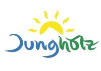 Logo Gemeinde Jungholz