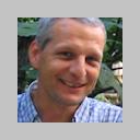 Profilbild von Bernhard Huber