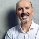 Profilbild von Frank Adorf
