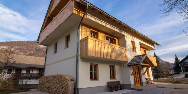 Hiša1