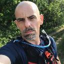 Molnár Roland profilképe