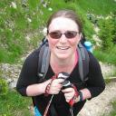 Profile picture of Jennifer Hergenhahn