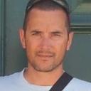 Foto de perfil de Brüggi Reisen 👌