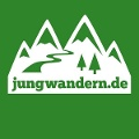 Profilbild von jungwandern.de Online Wandermagazin