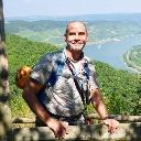 Profielfoto van: Frank Kraus