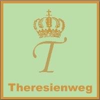 Rhodt - Theresienweg