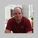 Profilbild von Patrick Schneider