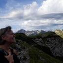Profilbild von Heidemarie Urstöger