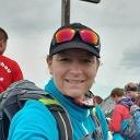Profile picture of Pam Rückert