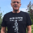 Profilbild von Uwe Wehe