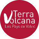 Profile picture of Office de Tourisme Terra Volcana