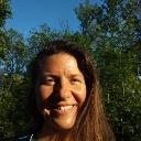Profile picture of Claudia Schwarz