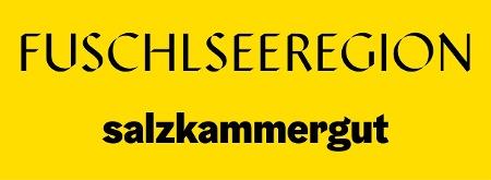 Logo Fuschlsee Tourismus GmbH
