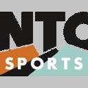 Profilbild von NTC Oberstdorf