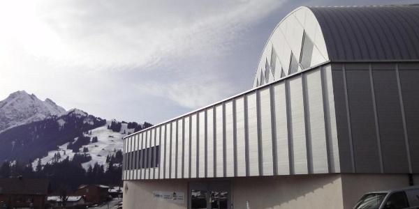 Eishalle 1