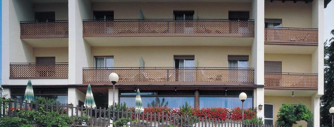 HOTEL NERINA