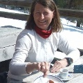 Profile picture of Heike Scheurer