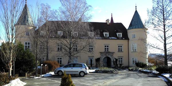 Schloss Sankt Martin