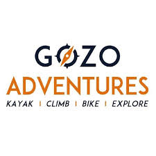 Logo Gozo Adventures