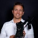 Profile picture of Cristian Hief