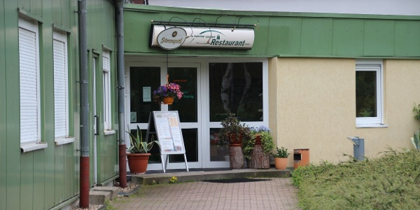 Restaurant im Sportpark Thalheim