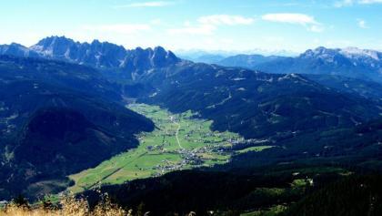 Kalmberg