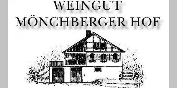 Mönchberger Hof