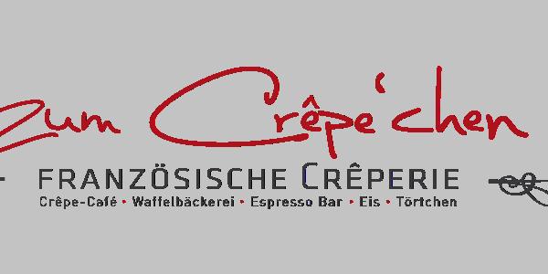 Crepchen