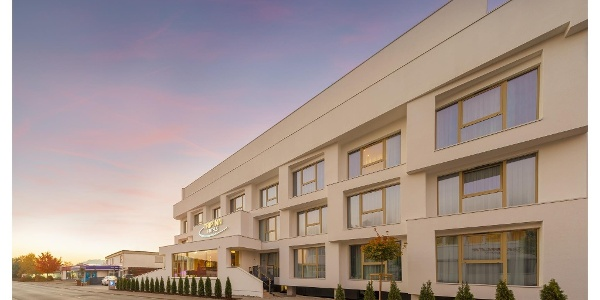 Trip Inn Conference Hotel & Suites