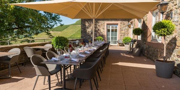 Burgrestaurant di Vincenzo Di Tuoro (1)