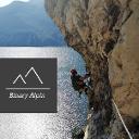 Profilbild von Binary Alpin