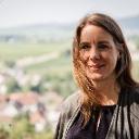 Profilbild von Nina Ziegler - Südliche Weinstrasse Landau-Land