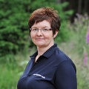 Profielfoto van: Gesine Gerhard