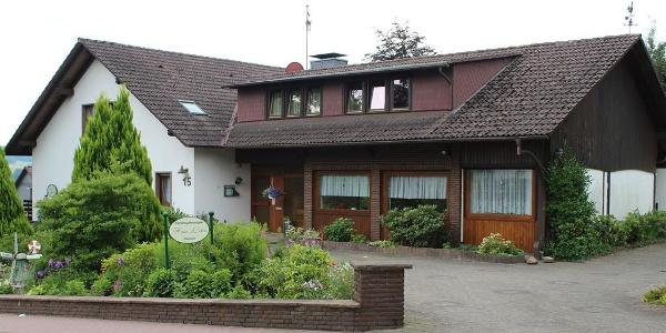 Haus_Lüken