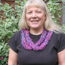 Profile picture of Liz Davey