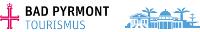 LogotipoBad Pyrmont Tourismus GmbH