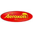 Profile picture of Aeroxon Insect Control GmbH